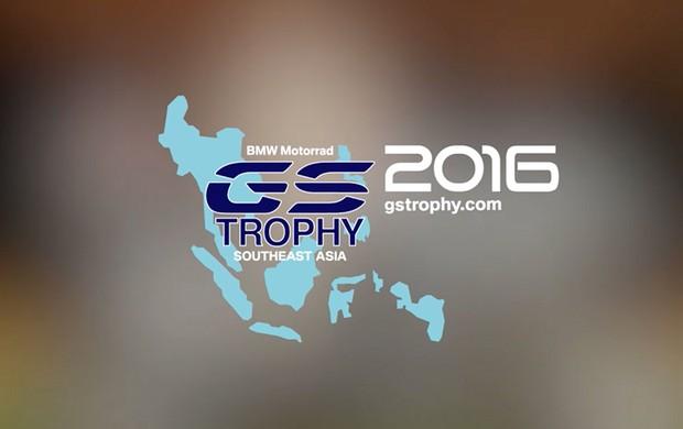 lucas trophy mundomoto1