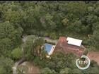Polícia Federal faz operação em sítio frequentado por Lula em Atibaia, SP