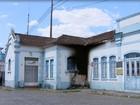 Atos de vandalismo provocam danos ao patrimônio público em Divinópolis