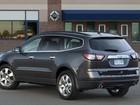 GM pagará a donos de carros com dado errado de consumo