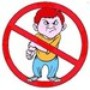 Cartilha Contra o Bullying