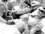 Katherine Heigl está grávida de um menino: 'Totalmente inesperado'