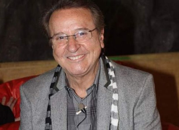 Carlos Villagrán, o Quico de 'Chaves', lamenta não ter feito as pazes com Roberto Bolaños