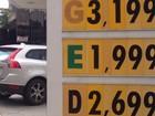 Efeito de mais etanol na gasolina ainda é estudado por montadoras