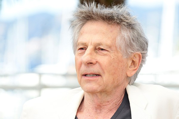 Roman Polanski (Foto: Getty Images)