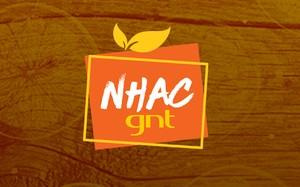 App Nhac GNT