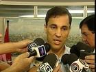 Barbosa Neto, ex-prefeito de Londrina, é novamente denunciado pelo MP-PR