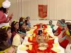 Igreja abre inscrições para colônia de férias gratuita em Vilhena, RO