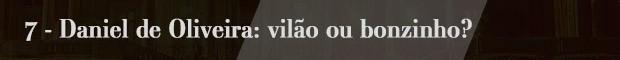 15 motivos para você não perder e se viciar em 'O Rebu' (Foto: O Rebu / TV Globo)