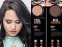 Perlla promove venda de cosméticos