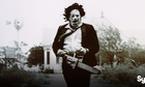 Sete filmes de terror tão perturbadores que foram banidos