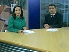 Veja as propostas dos 13 candidatos a prefeito de Itaquaquecetuba