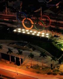 Os grandes desafios da Olimpíada do Rio