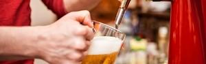 O que define o teor alcoólico da cerveja? ( bogdanhoda/Shutterstock)