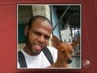 Suspeito de matar transformista durante assalto é preso em Salvador