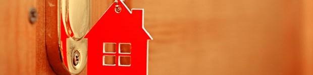 Mercado imobiliário promete melhora no 2º semestre (Shutterstock)