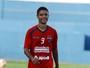 Jogadores do Leão querem gol no 1º tempo para encaminhar classificação