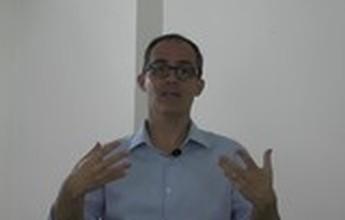 BLOG: Entrevista com Pedro Abad