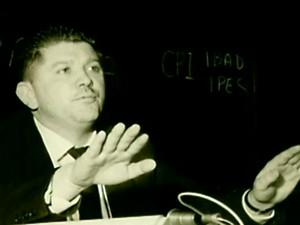 Caso Rubens Pàiva (Foto: Reprodução Globo News)