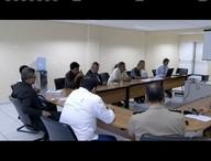 Conheça a importância do Conselho Comunitário de Segurança Pública