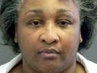 Justiça estadual adia para abril execução de mulher no Texas