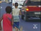 Amazonas registra mais de 82 mil casos de trabalho infantil