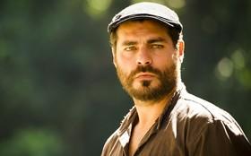 Thiago Lacerda revela que paternidade o ajudou a interpretar operário Toni