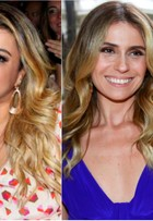 Hairstylist conta curiosidades sobre Antonelli, Ewbank e mais famosas