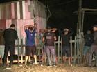 Presos 31 suspeitos de ataques a ônibus em cidades do Acre