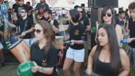 'Em Cena' mostra todas as atrações do fim de semana no carnaval no Sul de Minas