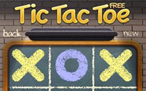 Dicas de aplicativos de jogos para crianças acima de cinco anos