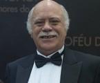 Tonico Pereira | Rede Globo / João Cotta