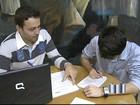 Estudante de Taubaté apresenta projeto que pode virar lei federal