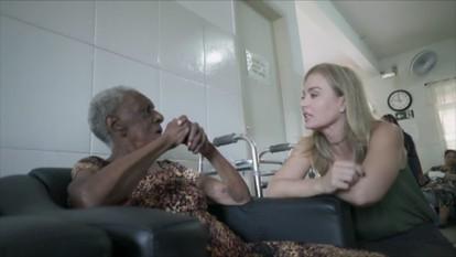Estrelas Solidárias: veja teaser da nova temporada do Estrelas