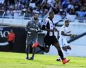 """Santistas reconhecem superioridade da Ponte: """"Nosso jogo não encaixou"""""""