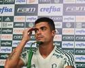 Foco no RB: antes de Libertadores, Egídio vê duelo importante na sexta