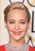 Globo de Ouro: inspire-se no make de famosas como Jennifer Lawrence