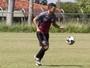 Trio titular no Paulistão rescinde, e jogadores iniciam debandada na AFE