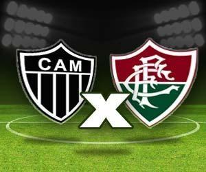 Rede Globo Tv Liberal Tv Liberal Transmite Atletico Mg X Fluminense Nesta Quarta Dia 04
