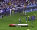 Promotoria indicia 28 jogadores por manipulação em jogo do Espanhol