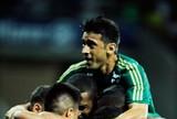 Palmeiras é o favorito ao título do Campeonato Paulista, aponta enquete