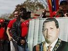 Integração regional idealizada por Chávez fracassou, dizem analistas