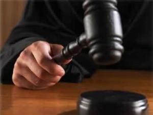 TJ-ES realiza mutirão de processos de pensão alimentícia em Vitória  (Foto: Divulgação/Tribunal de Justiça)
