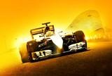 BLOG: F1 2014 chega às lojas dia 17 de outubro