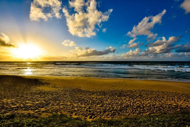 promoglamour - costa do sauipe (Foto: Divulgação)