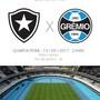 FICHA dos jogos_libertadores Botafogo x Gremio