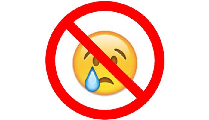 Google diz adeus a emojis nos resutados de busca (Foto: Arte/TechTudo)
