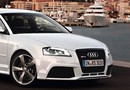 RS 3 Sportback 