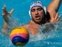 Confira notícias e agenda do polo aquático na Olimpíada Rio 2016