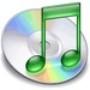 Minha Música